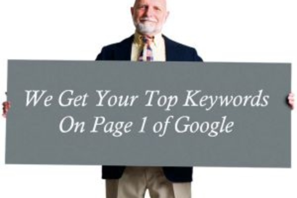 How To Dominate The Keyword Search Engine Rankings