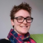 Katie-UK-Copywriting-Business Support-10-Team